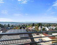 320 N 53rd St, Seattle image