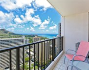 201 Ohua Avenue Unit 3105 - TI, Honolulu image