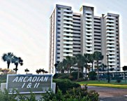 10100 Beach Club Dr. Unit 4A, Myrtle Beach image