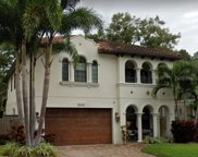 3605 S Renellie Drive, Tampa image