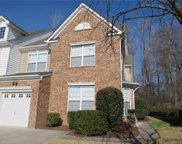 952 Lambourne Lane, Southwest 2 Virginia Beach image