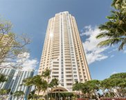 848 Brickell Key Dr Unit #703, Miami image