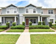 16186 Old Ash Loop, Orlando image