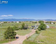 6150 Sayres Road, Colorado Springs image
