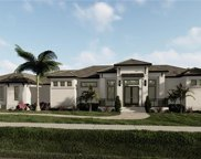 681 Partridge Ct, Marco Island image