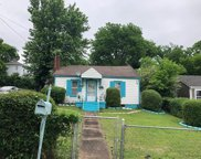 1001 Thomas Ave, Nashville image