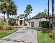 33 Anchor Cove  Court, Bluffton image