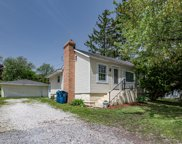 6010 Belmont Road, Downers Grove image