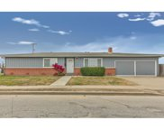 11001 Blackie Rd, Castroville image