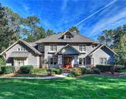 152  Polpis Road, Mooresville image