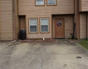 1402 High Noon Place, South Central 2 Virginia Beach image