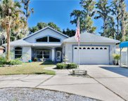 12341 Lacey Drive, New Port Richey image
