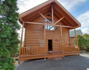 1103 Towering Oaks, Sevierville image