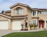 2340 Crystal Downs Court, Oxnard image