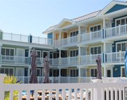 7100 Seaview Ave, Wildwood Crest image