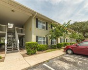 4852 Conway Road Unit 12, Orlando image