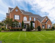 42917 Via Veneto   Way, Ashburn image