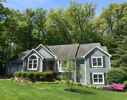 10115 Indian Springs  Drive, Sharonville image