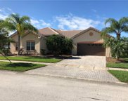 3530 Forest Park Drive, Kissimmee image