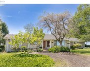 15820 SW DUSTY  DR, McMinnville image