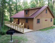 2259,2263, 2265 Lones Branch Ln., Sevierville image