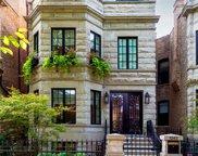 1243 W Cornelia Avenue, Chicago image