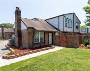 4305 Gadwall Place, South Central 2 Virginia Beach image