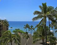 3445 Lower Honoapiilani Unit 613, Lahaina image