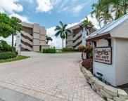 805 River Point Dr Unit 301C, Naples image