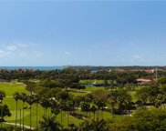 6800 Fisher Island Drive Unit #6832, Fisher Island image