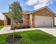 760 Yearwood Ln, Jarrell image
