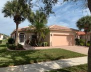 324 NW Breezy Point Loop, Port Saint Lucie image