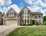 8659 Rupp Farm  Drive, West Chester image