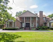 987 Lake Shore, Grosse Pointe Shores image