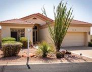 6334 E Viewmont Drive Unit #56, Mesa image