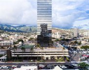 1750 Kalakaua Avenue Unit 105, Honolulu image