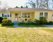 109 Haddon Rd Road, Somers Point image