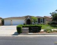 10303 Vale Royale, Bakersfield image