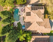 1220  Turnberry Lane, Roseville image
