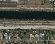 1807 NE Ardmore Unit Port Malabar Unit 6, Palm Bay image