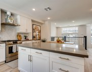10441 Harlow Circle Unit #34, Mission Valley image