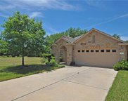 301 Riverine Way, Cedar Park image