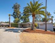 933 Hillcrest Dr, Redwood City image