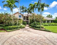 4323 Pond Apple Dr S, Naples image