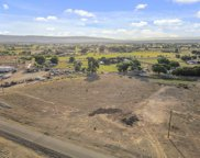 3208  Springfield Road, Grand Junction image
