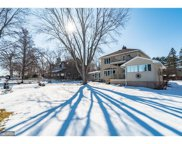 21199 Everton Avenue N, Forest Lake image