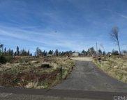 6481     Shaw Circle, Magalia image
