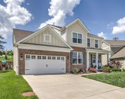 750 Savannah Crossing, Chesterfield image