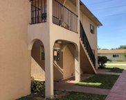 500 SW 2nd 2120 Avenue S Unit #2120, Boca Raton image