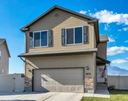 3835 N Tumwater West  Dr W, Eagle Mountain image